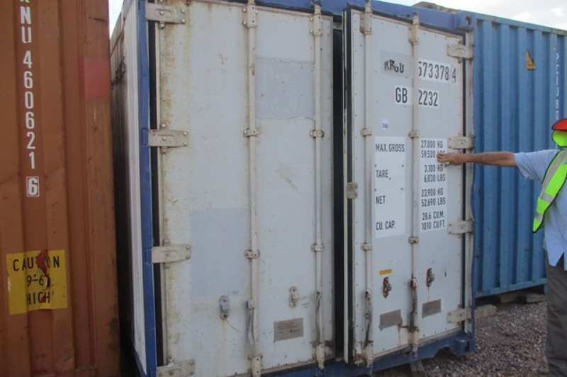 0 Service Container