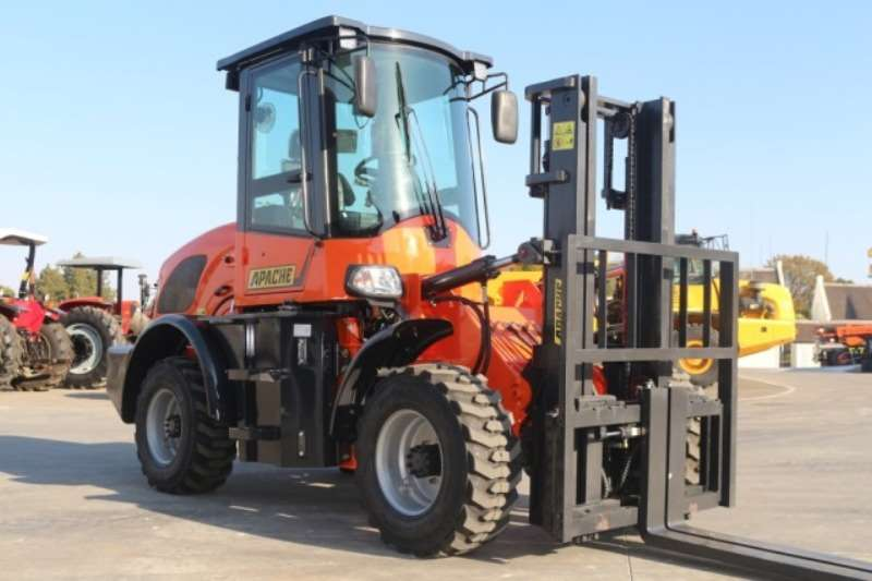 NEW 1 8 TON ELECTRIC FORKLIFT FOR SALE | Junk Mail