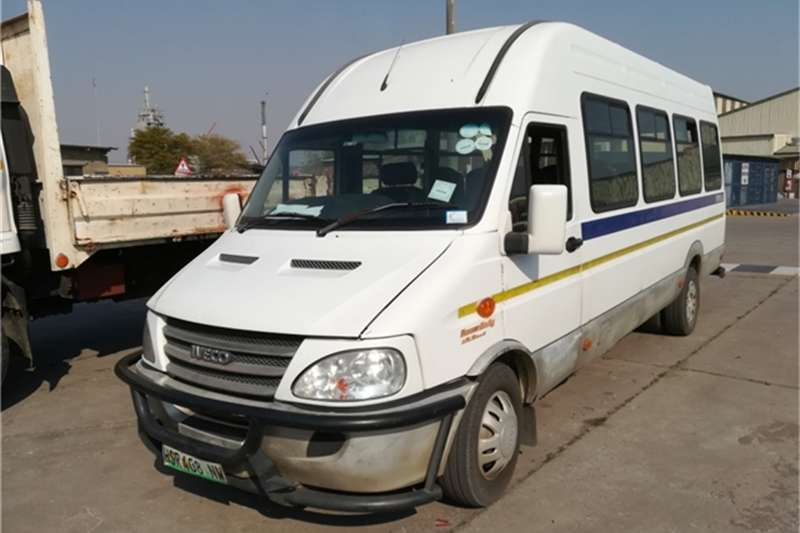 Others Iveco