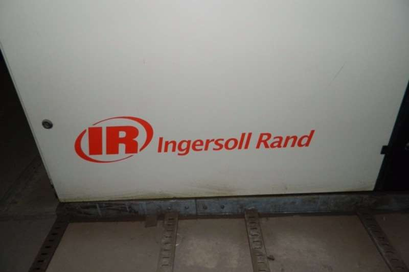 Others Ingersoll Rand Ingersoll Rand D360 Dryer 0