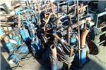 Others Other Scrap Submersible Pumps (24) 0