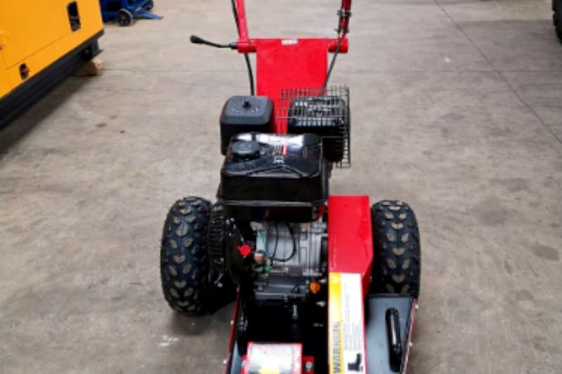 Sino Plant Stump Grinder Others
