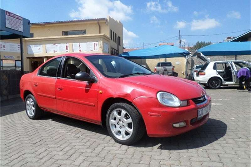 chrysler neon gauteng with Johannesburg on 16valve Neon ID1653U2 likewise Chrysler Neon 2 0 L R T 2003 Model ID167gNn furthermore Chevy Spark 2012 Gearbox R4500 ID15Ve3g furthermore Audi A4 2000 Id 3202039 in addition Johannesburg.