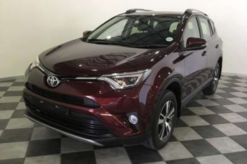 toyota rav4 in south africa for webuycars gauteng junk mail toyota rav4 in south africa for