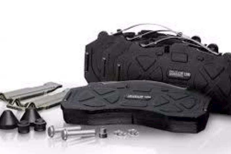 Brake Pad Kits Brake Systems