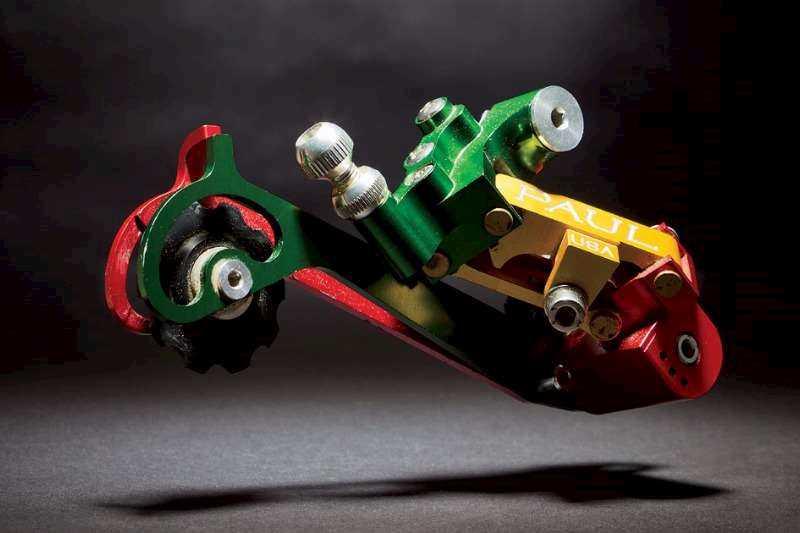 Bike Make Bike Model