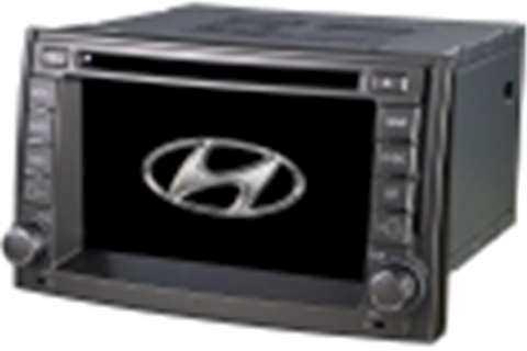 Finance On CAR DVD GPS Unit For Our Vehicle FINANCE AVAILABLE - CAR DVD GPS FOR HYUNDAI H1