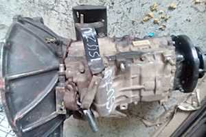 IsuzuR9000 +vat