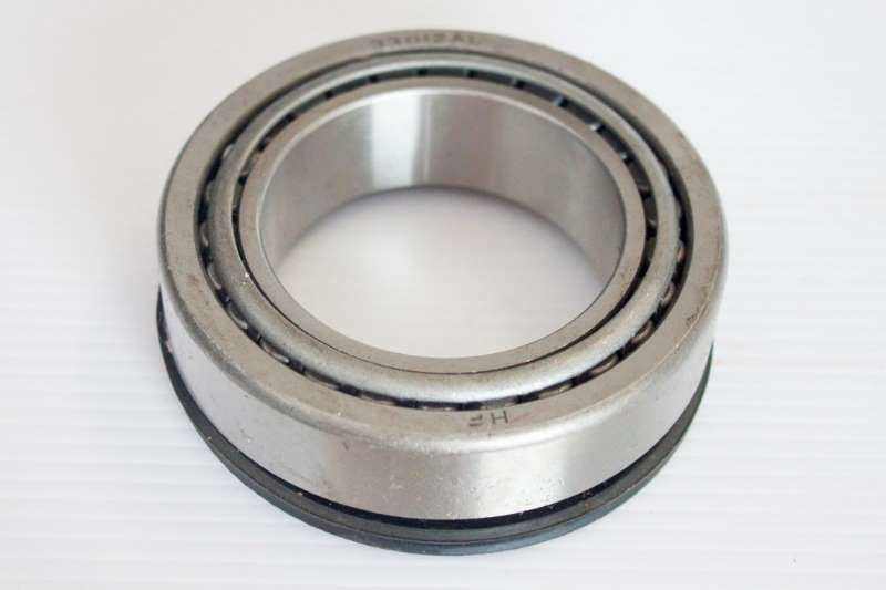 JAC Bearings