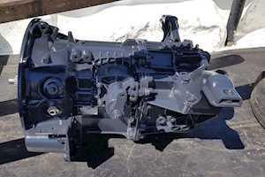 Mercedes BenzR24000+vat