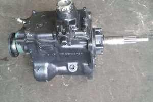 Mercedes BenzR9000+vat