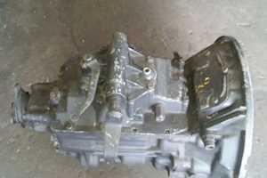 MitsubishiR8000+vat