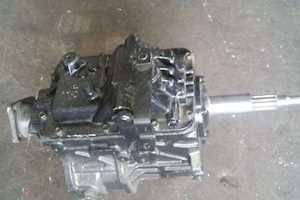 MitsubishiR9000+vat