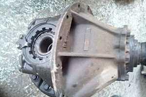 NissanR7500 +vat