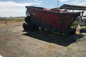SA Truck Bodies