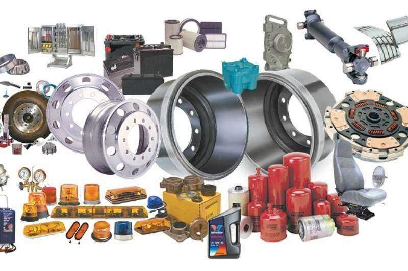 Brake Cylinders Tata Brake Systems