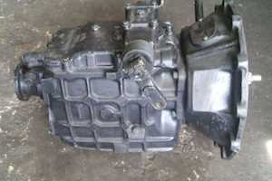 TataR9500+vat