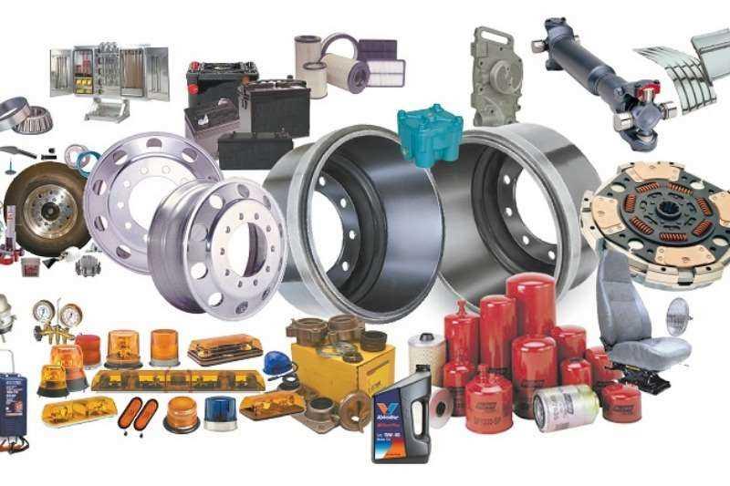 Brake Cylinders Warrior Brake Systems