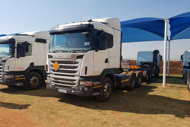 all ads in south africa for transfand truck sales junk mail. Black Bedroom Furniture Sets. Home Design Ideas