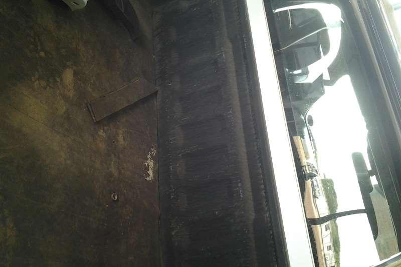 Ford Ford Ranger. 3.2, 4x4, XLS LDVs & panel vans