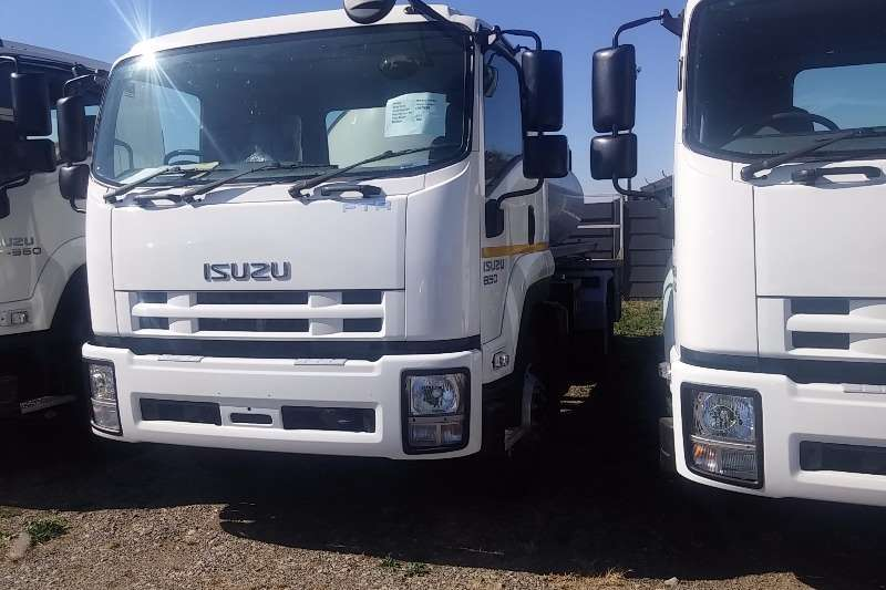 Trucks For Sale in South Africa | Junk Mail