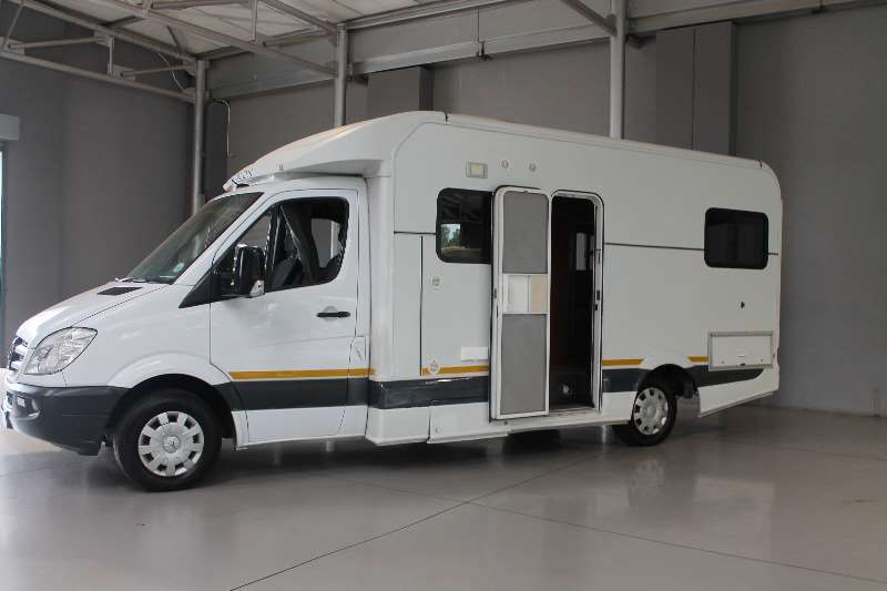 benz family based tonne actros motorhome variomobil signature the luxurious on and porsche sleeps your mercedes is million