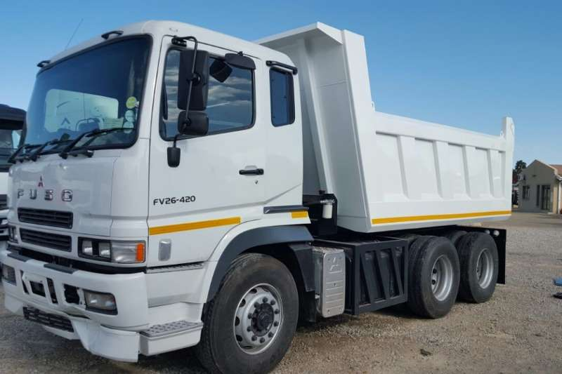 Other Truck Tipper Manufacturers of quality Tippers