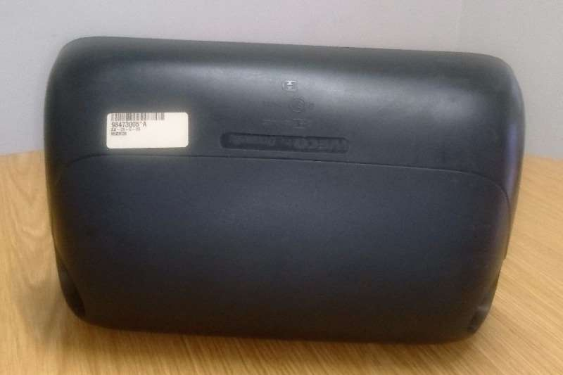 Iveco Mirror for Iveco Spares