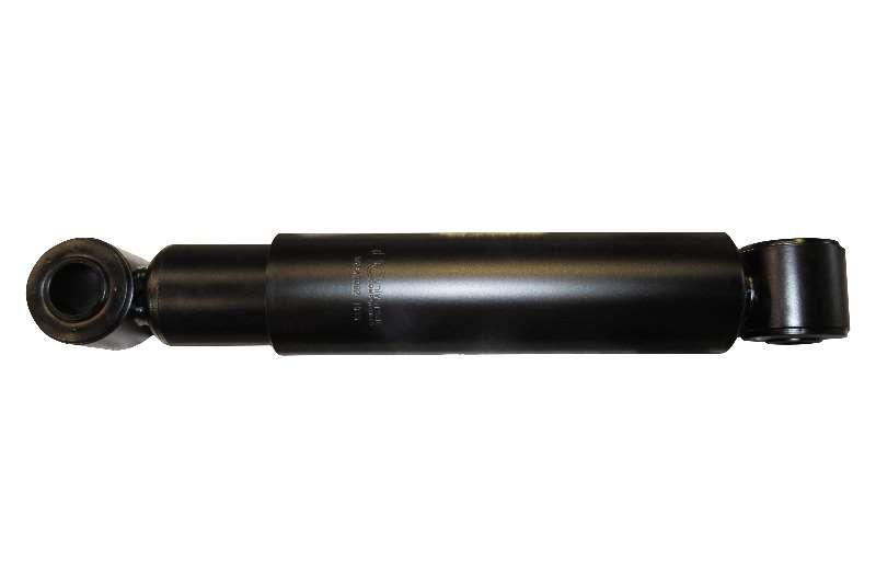 Spares MAN TGA Shock Absorber rear O/O 0