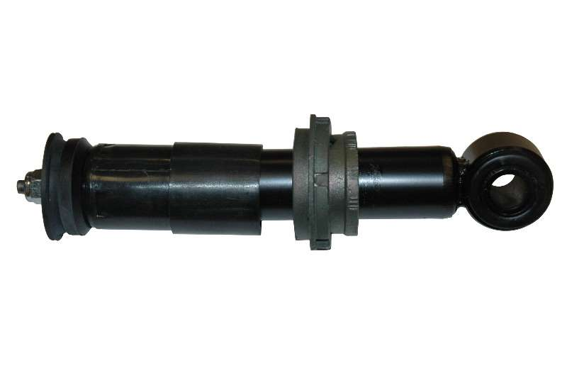 Spares Other Volvo FH/FM Version 2/3 Cab Shock Absorber front I 0