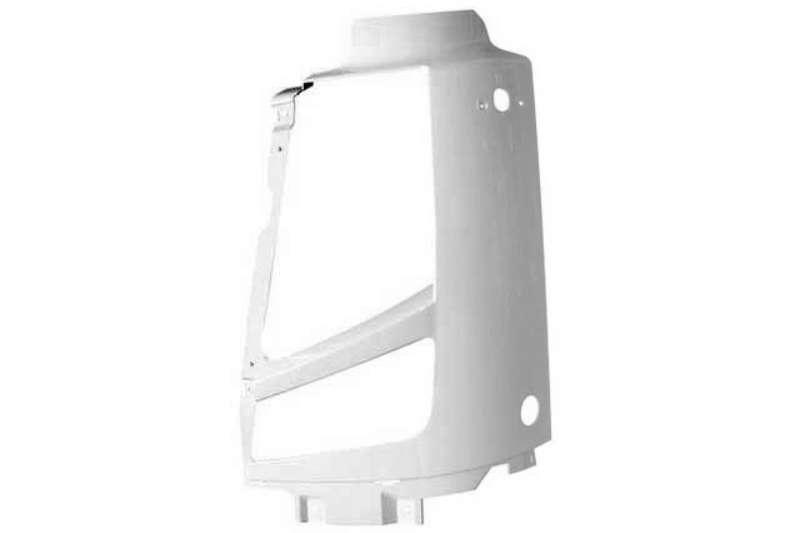 Spares Other Volvo Head Lamp Housing RH FH/FM Version 3 0