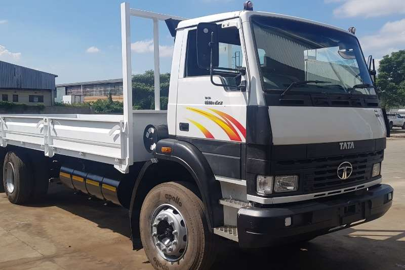 ffe6aad509d4c2 Trucks in Durban