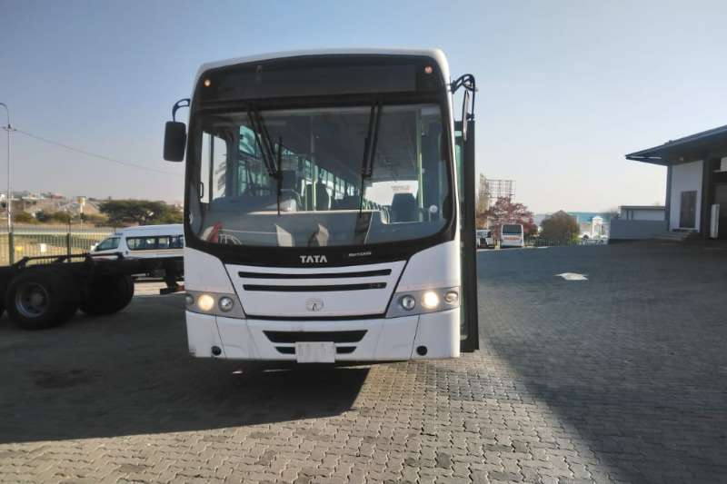 Tata 65 seater 65 SEATER BUS , TATA LPO 1823 , PRE OWNED Buses