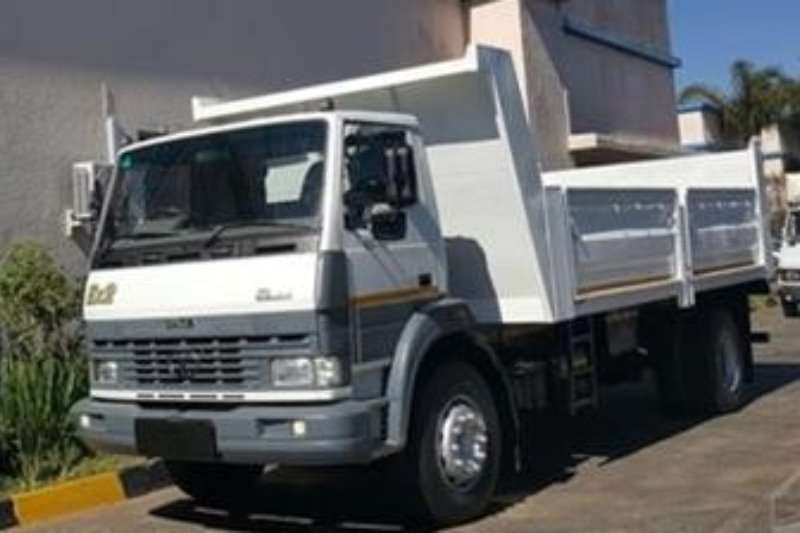 for tata in Trucks in South Africa | Junk Mail