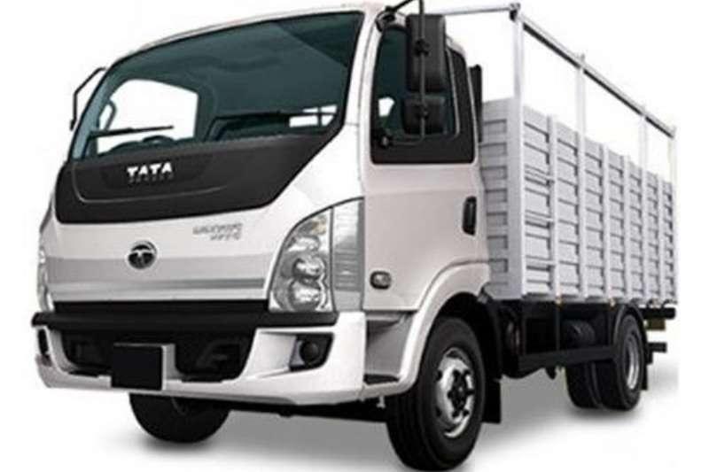 Tata TATA ULTRA 1014 TRUCK NEW