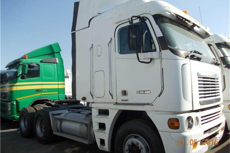 Freightliner Other I.S.X 530 CUMMINS Truck