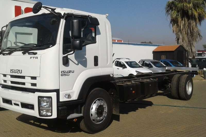 2018 isuzu ftr 850 manual chassis cab truck trucks for sale in rh truckandtrailer co za 1999 Isuzu FTR 2004 isuzu ftr owners manual