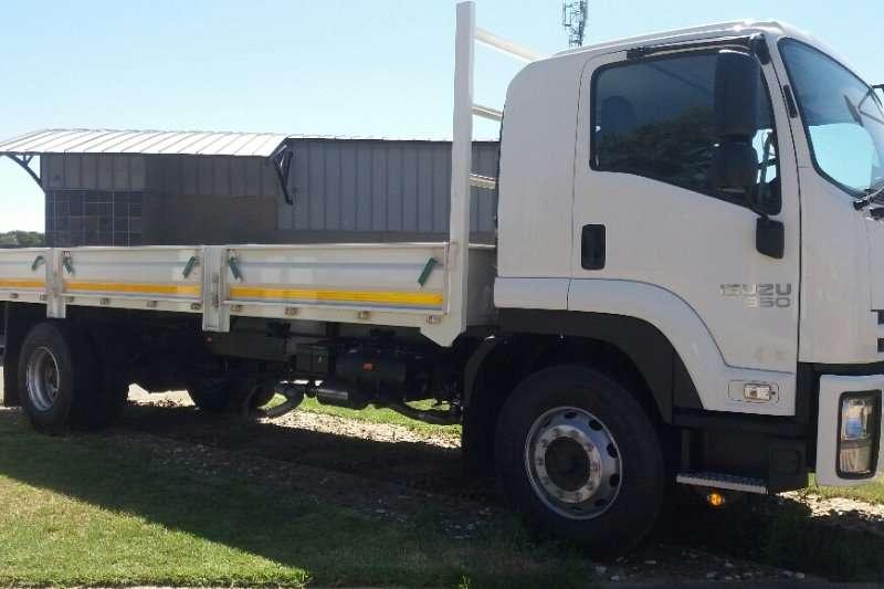 2018 isuzu ftr 850 manual dropside dropside truck trucks for sale in rh truckandtrailer co za isuzu ftr manual for sale isuzu ftr manual for sale