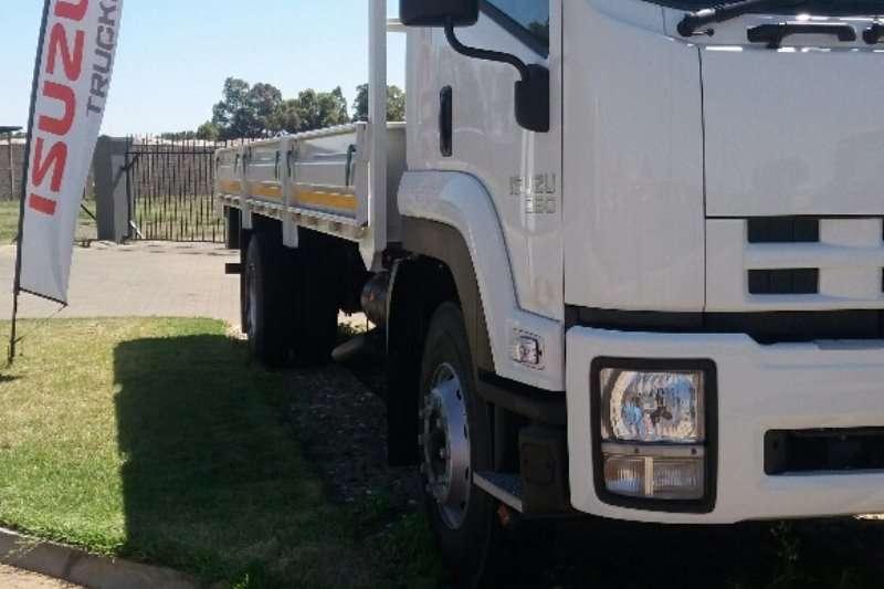 2018 isuzu ftr 850 manual dropside dropside truck trucks for sale in rh truckandtrailer co za isuzu ftr workshop manual isuzu ftr service manual