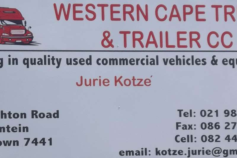 Truck Isuzu Other WANT TO BUY 0