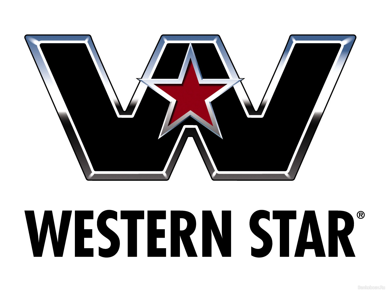 James Western Star >> Western Star Trucks For Sale In South Africa On Truck Trailer
